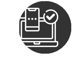 Plataforma Responsiva