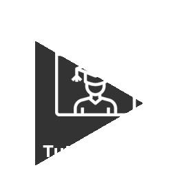 Tutoria 24h